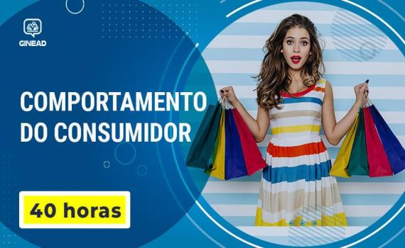 [Comportamento do Consumidor]