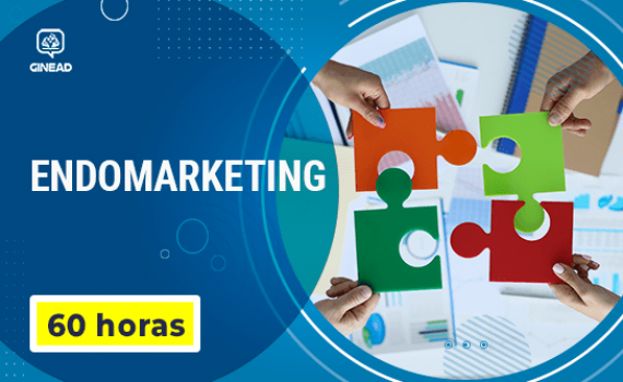 [Endomarketing]