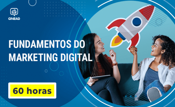 [Fundamentos do Marketing Digital]